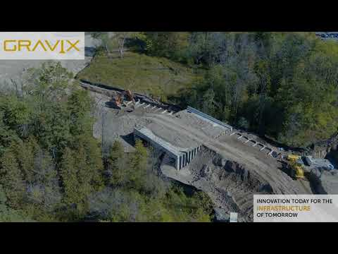 Gravix Construction - Leslie Elgin - Richmond Hill, Ontario, Canada