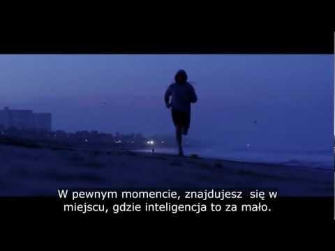 Dominek_'s Video 132277579218 ZtLlfdyDySY