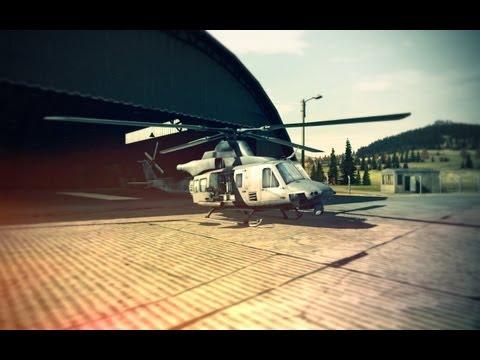 как летатт на вертолете в дейз эпоч ВЛАДИВОСТОК Расписание движения