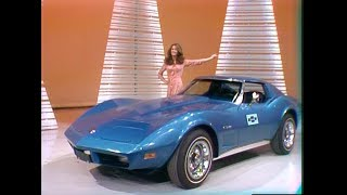 The Price Is Right 1973