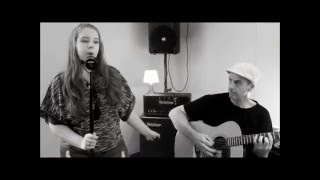 Harry´s Symphony (Joss Stone) - Cover Acústico