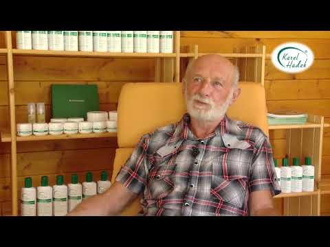 Obchodní značka krém proti vráskám proti stárnutí