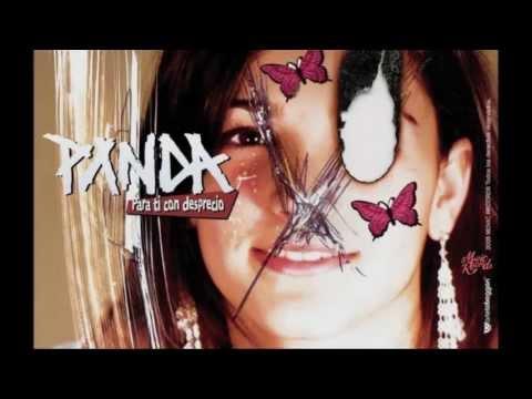 PXNDX - Miedo a las Alturas (Para tí con desprecio)