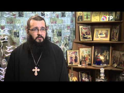 Московская христианская церковь адрес