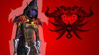 Demonology PvE Guide (World of Warcraft Patch 7 1 5) - Дом 2