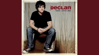 Ego You (Remix) - Declan Galbraith [Download M4A,MP3]