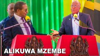 """Kisa Rais KIKWETE; Rais MAGUFULI AMTUMBUA Mfanyakazi WAKE """"ALIKUWA MZEMBE"""""""