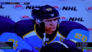Начинаем работать на ЮТУБ 1 ВИДЕО. НХЛ