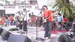 pupil 'dulo ng dila' live at dlsu