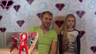 НЕ ТАНЦУЙ ЧЕЛЕНДЖ Open Kids 😮ЭКСТРЕМАЛЬНЫЙ😮💉🎶 Try not to dance along challenge