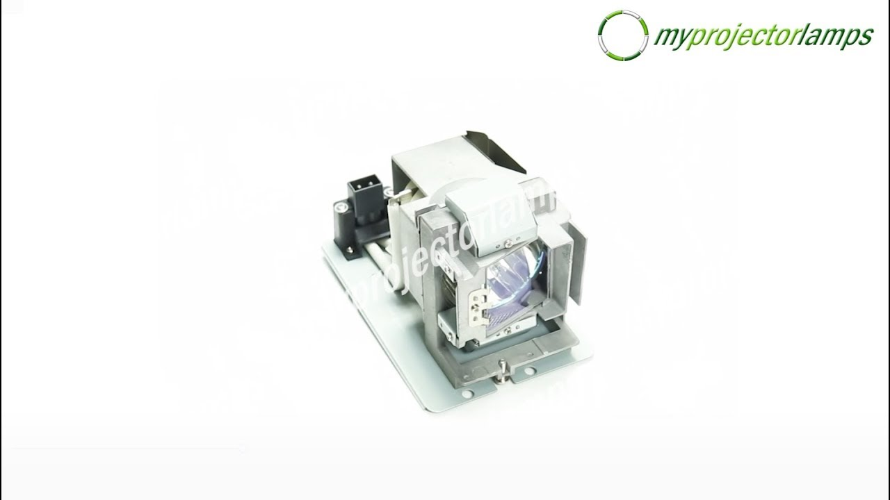 Benq MH856UST Projector Lamp with Module-MPLamps.co.uk