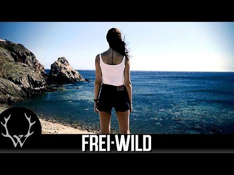 Neues Frei.Wild-Video