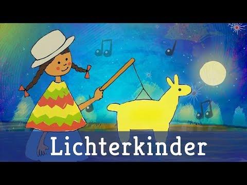 Wenn ihr auch einmal das Lied hören wollt, das Eschi und die Kinder aus seiner Klasse im Musikunterricht gehört haben: