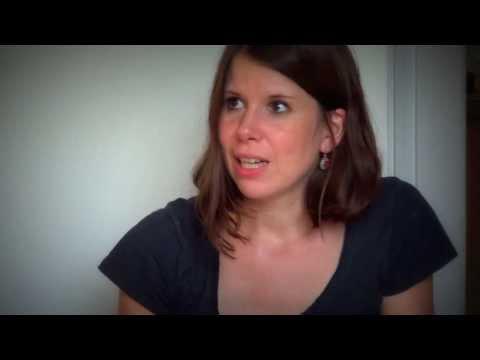 Likopid bei der Schuppenflechte hilft die Rezensionen