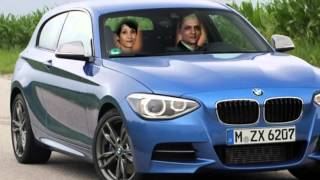 GIPSY CULY - NEW- IDZEM SEBE NA BMW KU MACERY