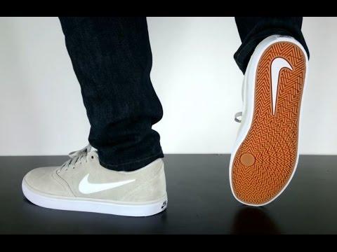 1da734b241522 ÚJ - Nike SB 41-es - 12000 Ft - Vatera.hu Kép