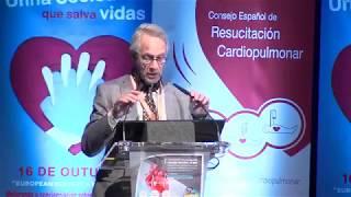 Jornada 2 - Vídeo 1