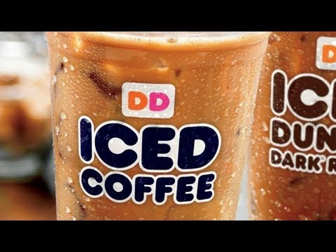 The Truth About Dunkin Donuts