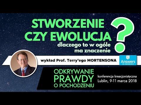 Kup miernik elektryczny Mińsk