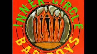 Inner Circle - Bad Boys ( Full Album )1993