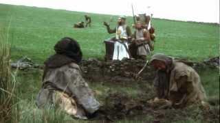 Monty Python   Repressed Citizen