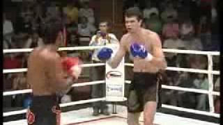 75 kg Artem Levin  vs Asanai Slatan Painiran.flv