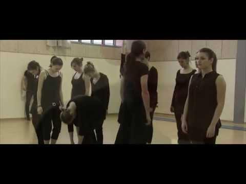 Teaser In Temporis - Dance'n Co 2015