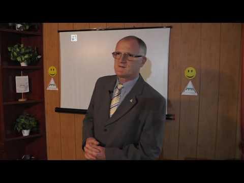 Giardia resistente tratamiento
