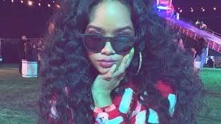 The Truth About R&B Darling H.E.R.