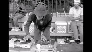1979  1984 OLD SCHOOL HIP HOP BLOCK PARTY MIX By DJ TNT SOUNDS