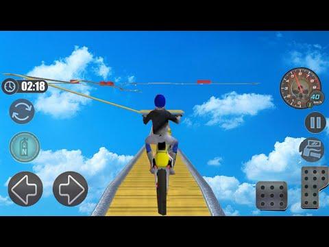 Juegos de Carros para Niños - Autos Hot Wheels en Pistas Imposibles - Videos para Niños