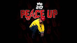 Mr. 2-17 - Don't Blame Me - FT. Ariel , Queen A , & Jessy'ka