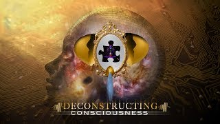 Deconstructing Consciousness, New Movie: Star Wars the Force Awakens= Kundalini Awakening=Rapture!