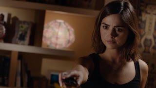 Preview episode 908 - Good Clara vs Bad Clara