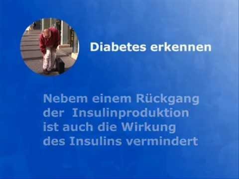 12 Insulin es
