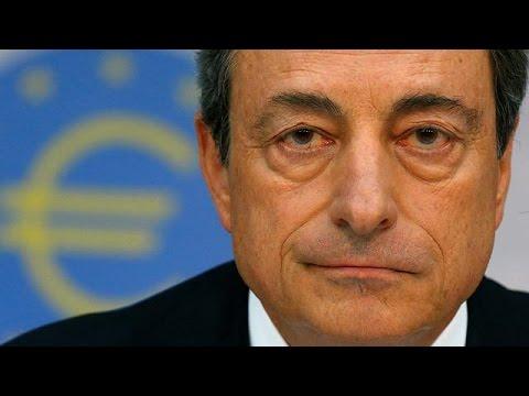 ΕΚΤ και social media: Αδιαφορία για τις αποφάσεις, ενδιαφέρον για τις γραβάτες – economy