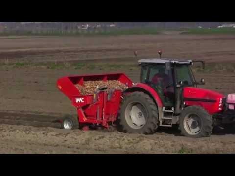 IMAC PPA-BH videó