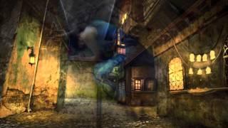 Take This Waltz - Cohen/Lorca Cover by Adara Blake