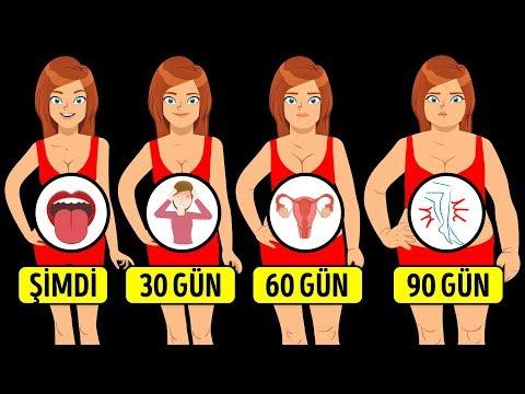 Pierdere în greutate de 26 de kilograme