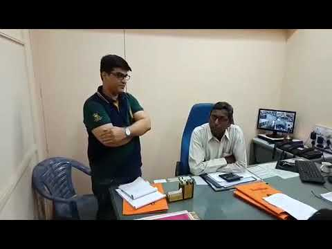 mp4 Insurance Agent In Vadodara, download Insurance Agent In Vadodara video klip Insurance Agent In Vadodara