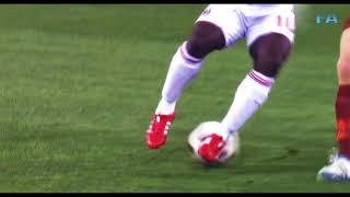Clarence Seedorf - All Skills - Ac Milan [2002-2012]
