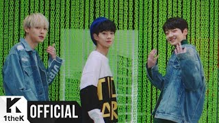 [MV] RAP TEAM _ FRIENDS(좋은사람) (Battle of Title song)