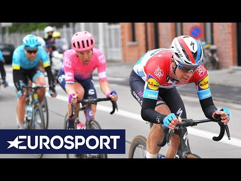 Video | Samenvatting Kuurne-Brussel-Kuurne