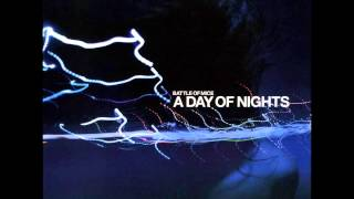 Battle of Mice- A Day of Nights(FULL ALBUM)