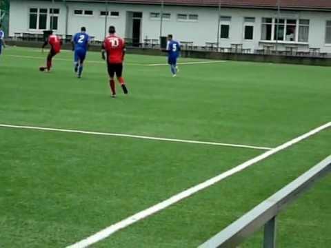 Inzersdorf J.-Vardar (4)