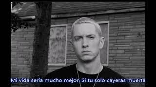 So Much Better - Eminem Subtitulada en español