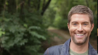 Josh Turner - I Wouldn't Be a Man Behind the Scenes Video Shoot