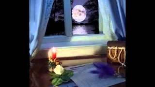 Paul Anka   I Don't Like To Sleep Alone (tradução)