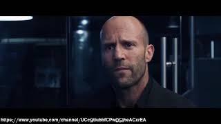 2 Chainz & Wiz khalifa – We Own It - Jason Statham - Music Video - [ HD ]