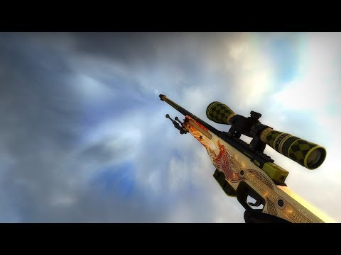 MAXPLUS FREE SKIN IN CSGO NO DEPOSIT FREE WITHDRAW - Joshua PH